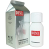 Diesel Plus Plus EDT Perfume for Women