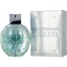 Emporio Armani Diamonds EDP Perfume for Women
