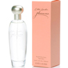 Estee Lauder Pleasure EDP Perfume for Women