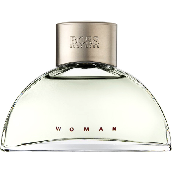 Hugo Boss EDP Perfume for Women