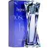 Gift Lancome Hypnose EDP Perfume for Women on Mothers Day