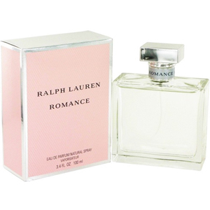 Women's Fragrances-Ralph Lauren Romance EDP Perfume for Women