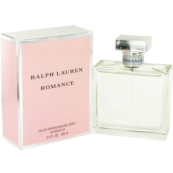 Ralph Lauren Romance EDP Perfume for Women