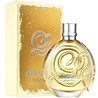 Roberto Cavalli Serpentine EDP Perfume for Women