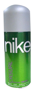 Deodorants & Antiperspirants-Nike Casual Deodorant for Men