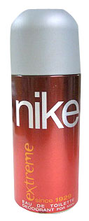 Nike Extreme Deodorant for Men