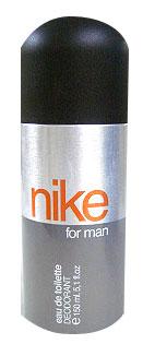 Nike Deodorant for Men