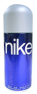 Nike Original Deodorant For Men