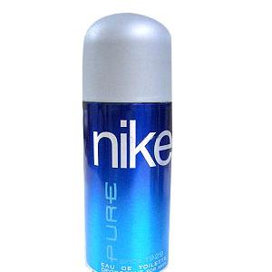 Deodorants & Antiperspirants-Nike Pure Deodorant For Men