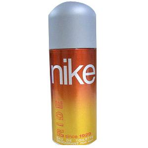 Deodorants & Antiperspirants-Nike Ride Deodorant For Men