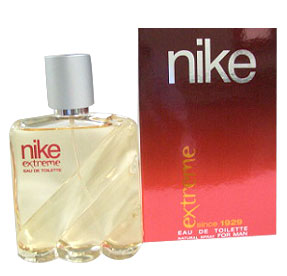 Facial Products   on Nike Extreme Perfume For Men    Beauty   Perfumes    Men S Fragrances