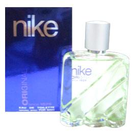perfume for men india