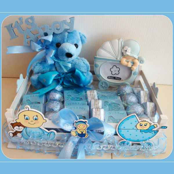Baby Shower Gifts Mumbai ~ Baby announcement it s a boy india