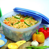 Tupperware Multi Cook - 3.3 ltrs