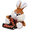 Choco Bunny Set