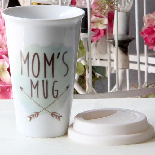 Tumbler For Mom