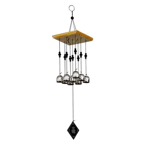 Fancy Wind Chime