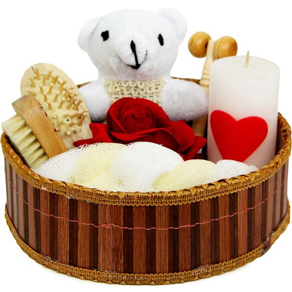 Love Spa Combo
