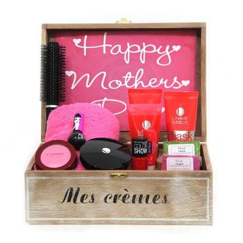 Make up Kit For Mothers Day
