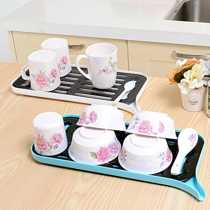 Draining Tray (Different Colors)