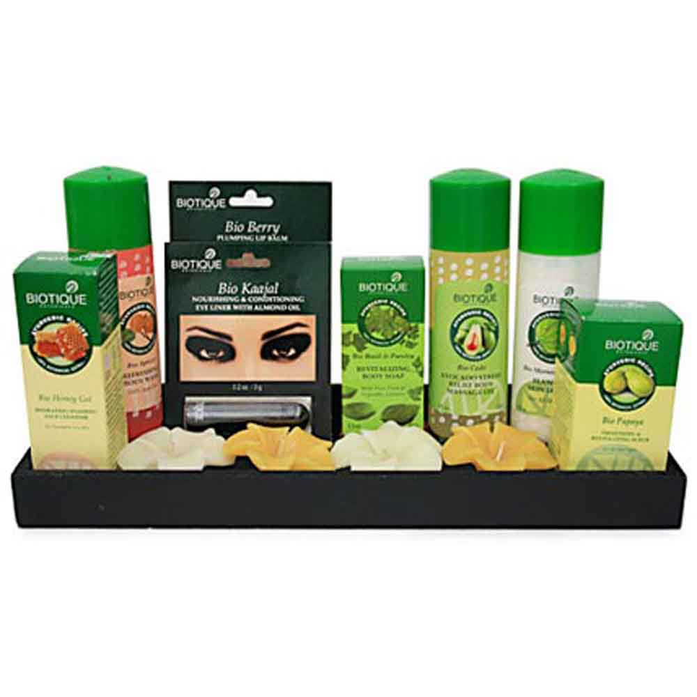 Beauty & Spa Hampers-Mothers Day Did Someone Say Spa