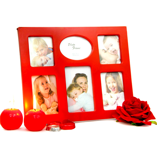 Free Valentine Clip Art Stock Images RoyaltyFree Images
