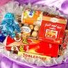 Baisakhi Gifts
