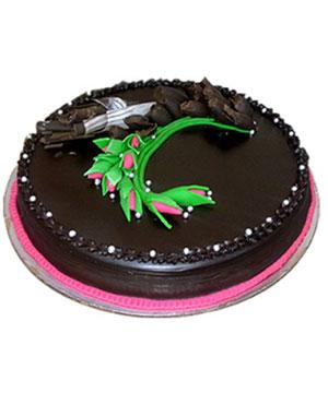 Chocolate Truffle Cake - Delhi & NCR Special