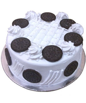 Orio Cake - Delhi & NCR Special