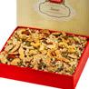 Gift Haldiram's Dryfruit Panjeeri on Diwali