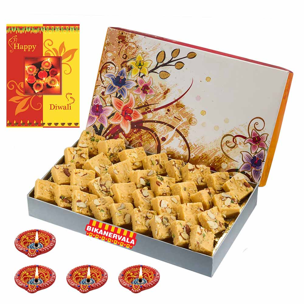 Gifts to India send Birthday Gifts Anniversary Gift  : d5488large4 from www.tajonline.com size 1000 x 1000 jpeg 155kB