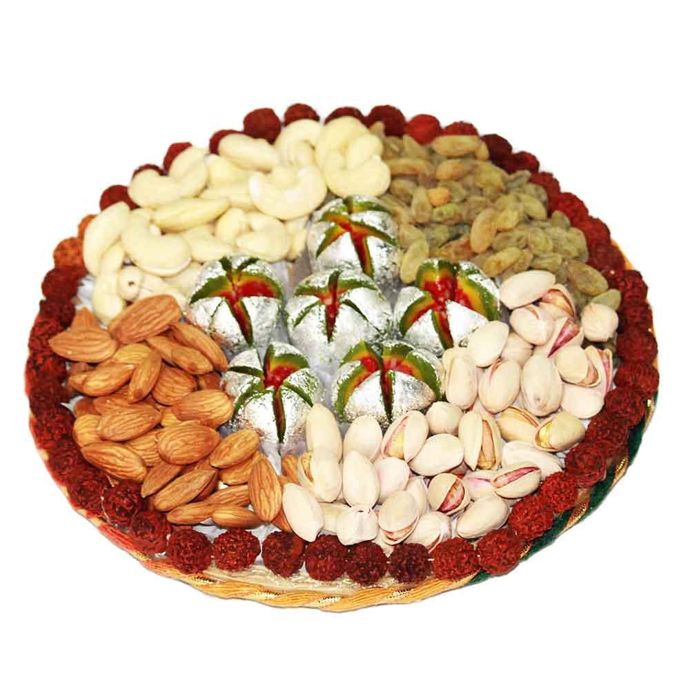 Diwali Phool Bahaar