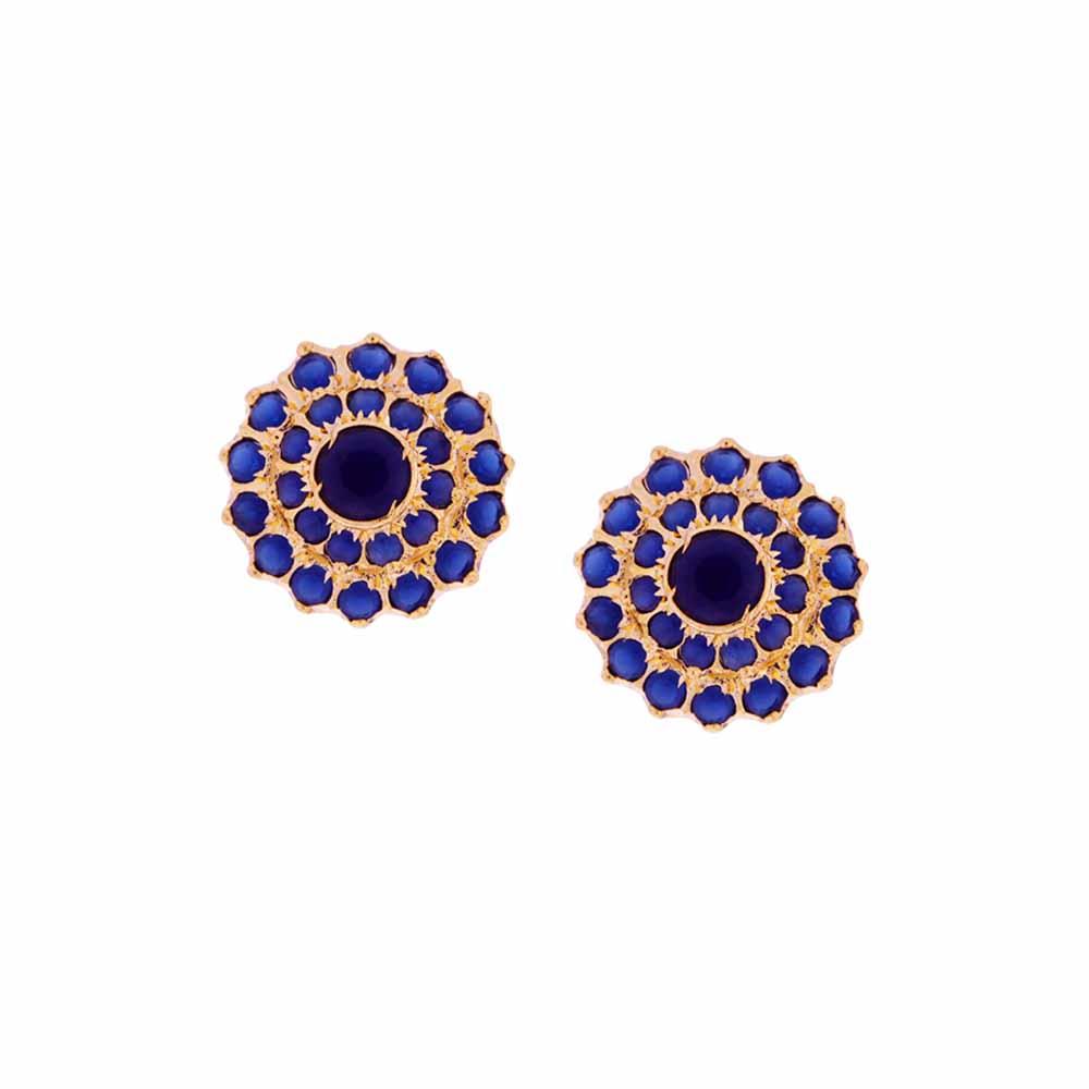 Jewelry-Rani Studs