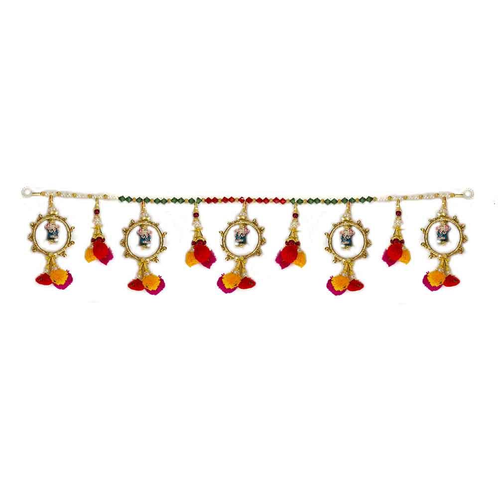Other Diwali Gifts-Ethenic Indian Bandhanwar