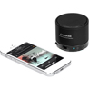 Capadase Portable Bluetooth Speaker - SK00B201