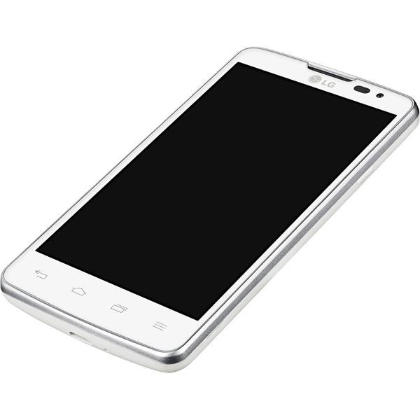 LG Mobile Phone - L60 X147