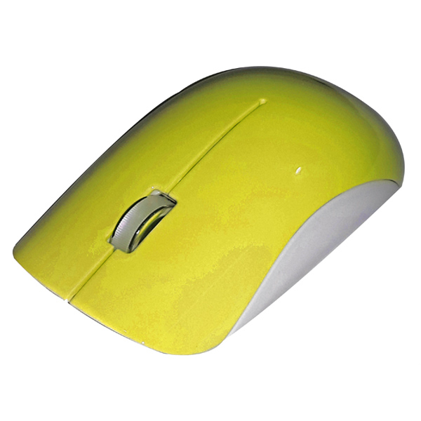 Lapcare Wireless Mouse - WL200