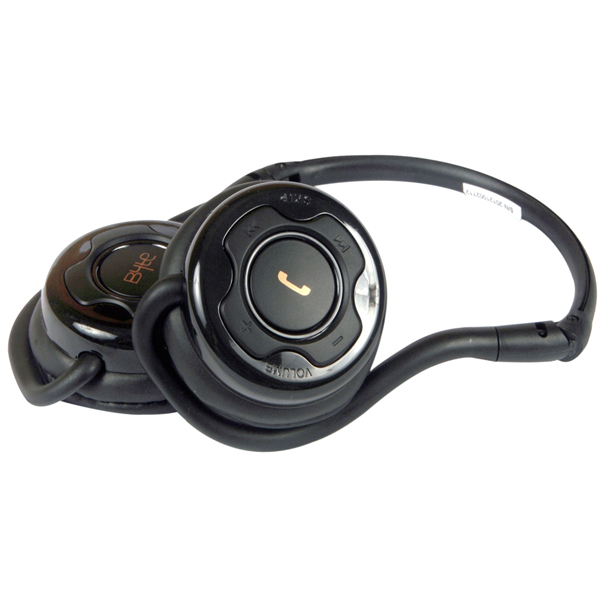 Corseca Bluetooth Stereo Headset