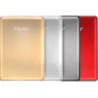 Hitachi Touro S 500GB 7200RPM External Hardisk