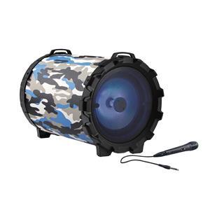 Itek Sound Cannon Speaker