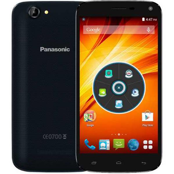 Panasonic Mobile Phone - P41