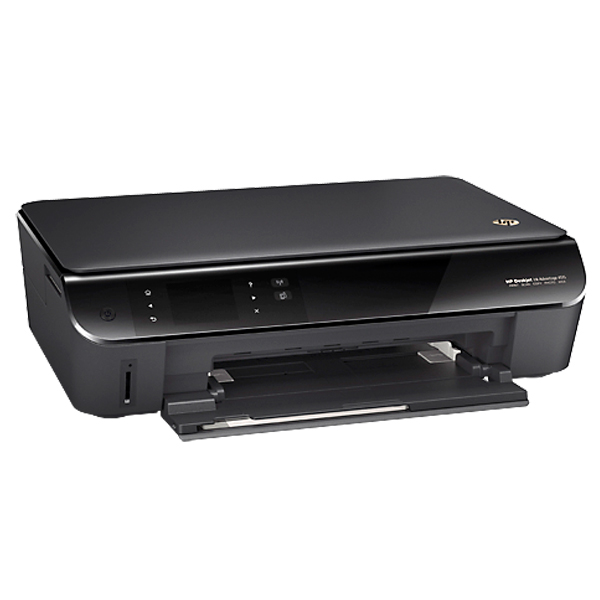 HP All in One Printer - Deskjet Ink Advantage 4515E