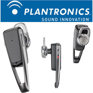 Plantronics Savor Bluetooth - M1100