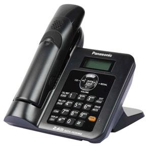 Panasonic Cordless Phone - KXTG-3811