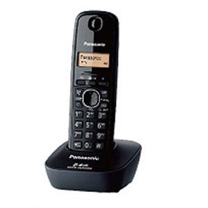 Panasonic Cordless Phone - KX-TG3411BX