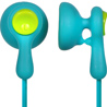 Panasonic Stereo Earphones for Ipod / MP3 Player - RP-HV41GU
