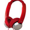 Panasonic Headphone - RP-HXD3E