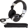 Panasonic Technics Professional DJ Headphones - RP-DJ1205