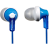 Panasonic In-Ear Canal Earphone for Ipod / MP3 Player - RP-HJE118