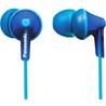 Panasonic Headphones - RP-HJE123P1A